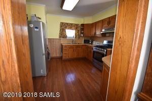 23 Sagamore Street, Glens Falls NY 12801 photo 4