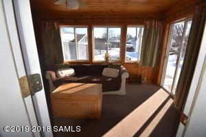 23 Sagamore Street, Glens Falls NY 12801 photo 7