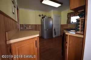 23 Sagamore Street, Glens Falls NY 12801 photo 8
