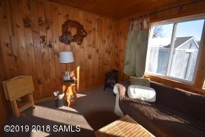 23 Sagamore Street, Glens Falls NY 12801 photo 9