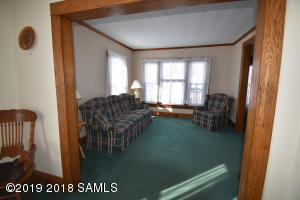 23 Sagamore Street, Glens Falls NY 12801 photo 10