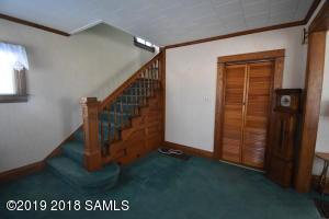 23 Sagamore Street, Glens Falls NY 12801 photo 11