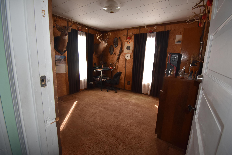 23 Sagamore Street, Glens Falls NY 12801 photo 12