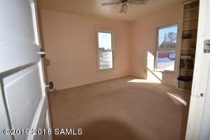 23 Sagamore Street, Glens Falls NY 12801 photo 14