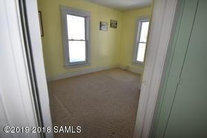 23 Sagamore Street, Glens Falls NY 12801 photo 17