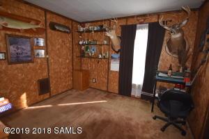23 Sagamore Street, Glens Falls NY 12801 photo 18