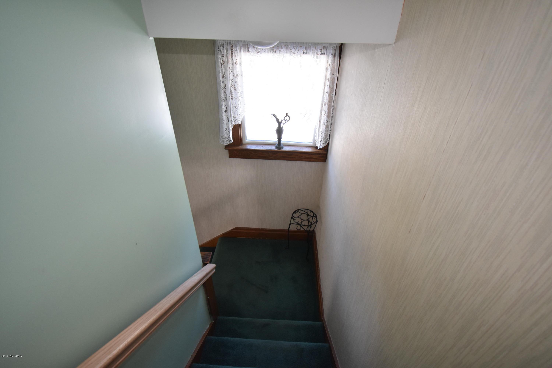 23 Sagamore Street, Glens Falls NY 12801 photo 19