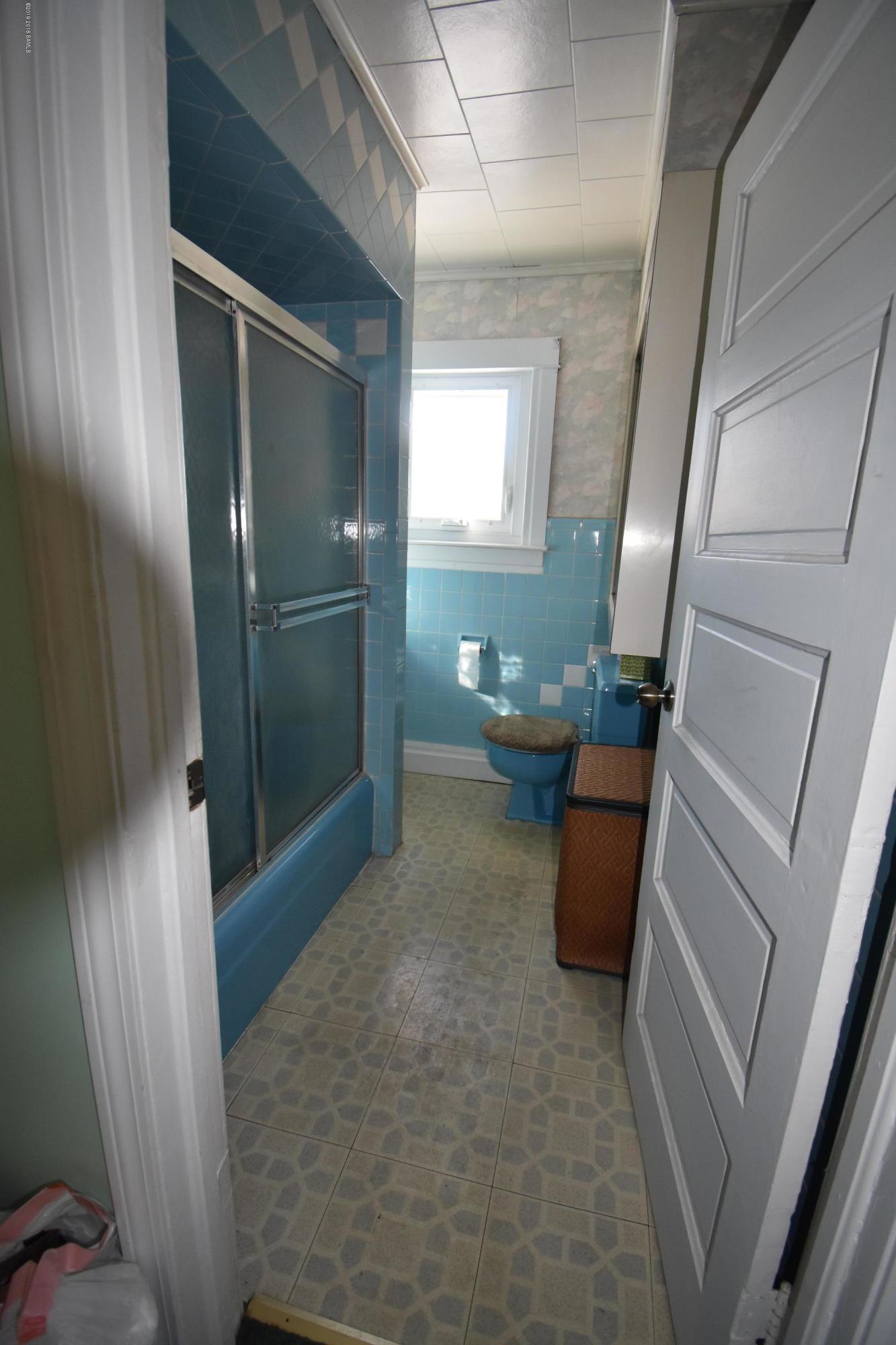 23 Sagamore Street, Glens Falls NY 12801 photo 13