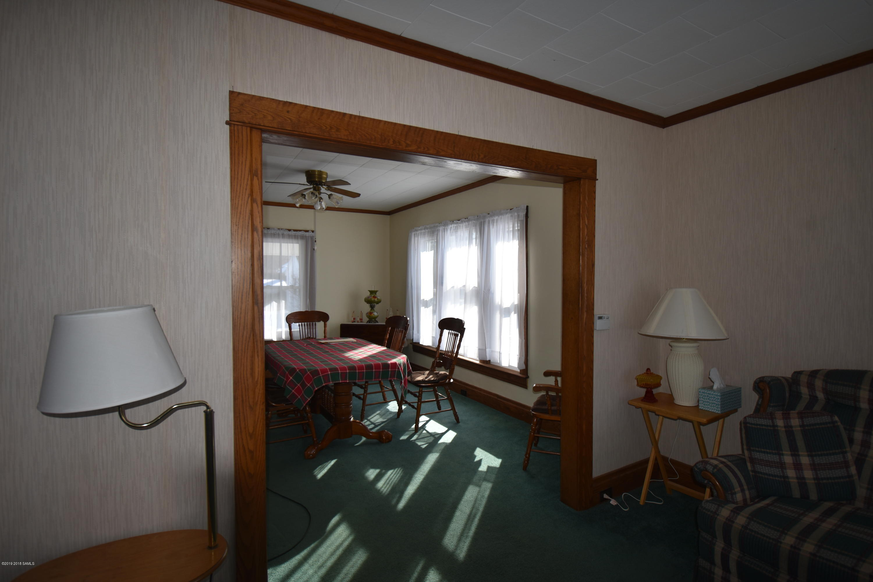 23 Sagamore Street, Glens Falls NY 12801 photo 20
