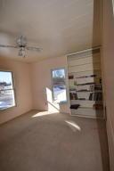 23 Sagamore Street, Glens Falls NY 12801 photo 15