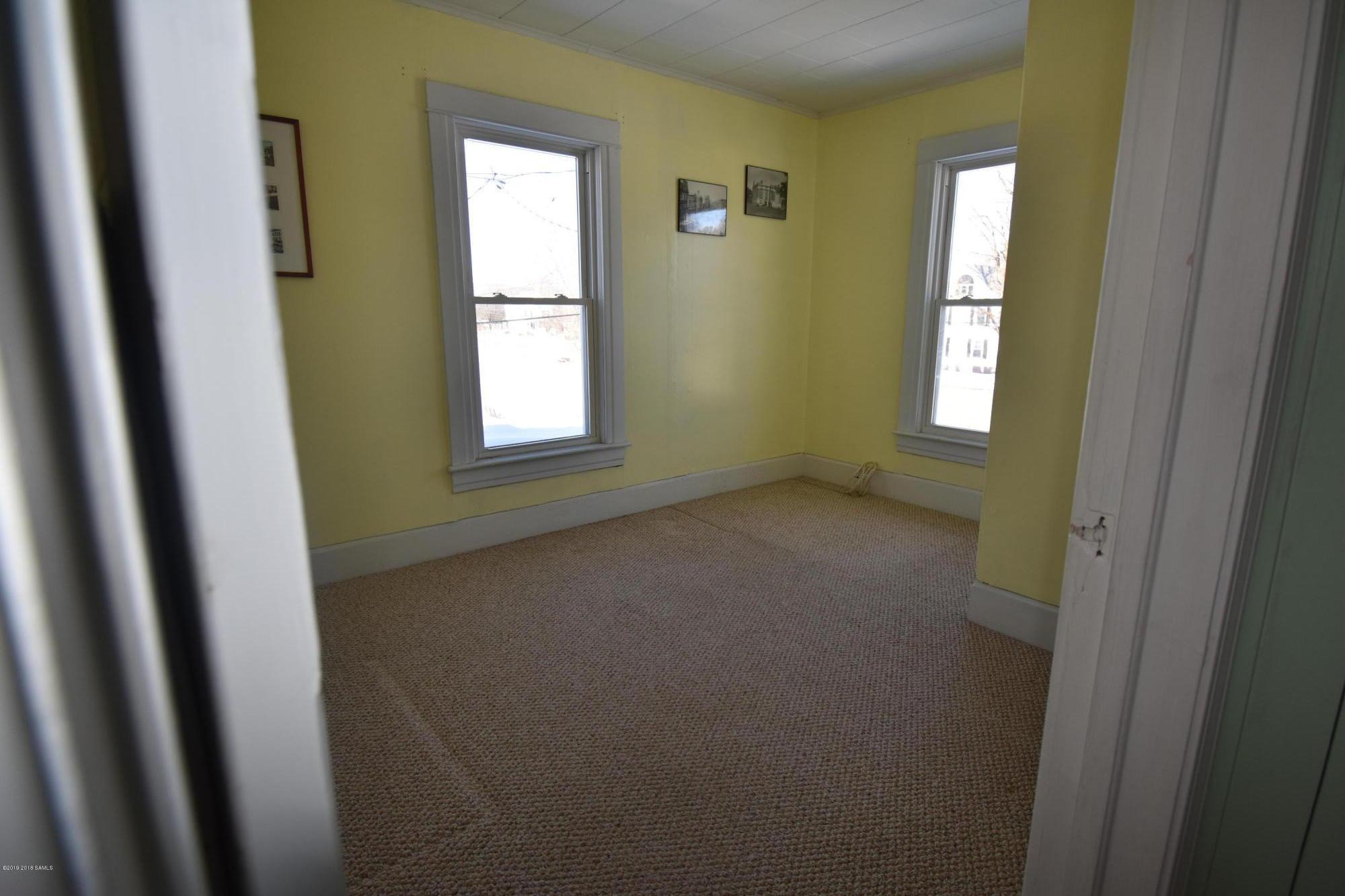 23 Sagamore Street, Glens Falls NY 12801 photo 16