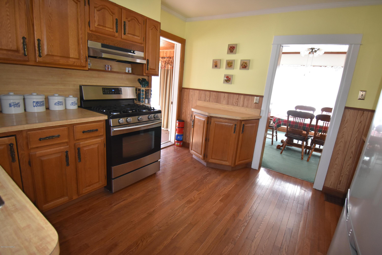 23 Sagamore Street, Glens Falls NY 12801 photo 21