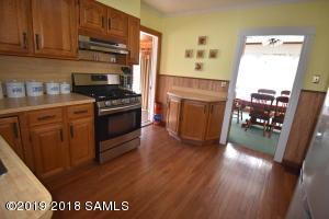 23 Sagamore Street, Glens Falls NY 12801 photo 3
