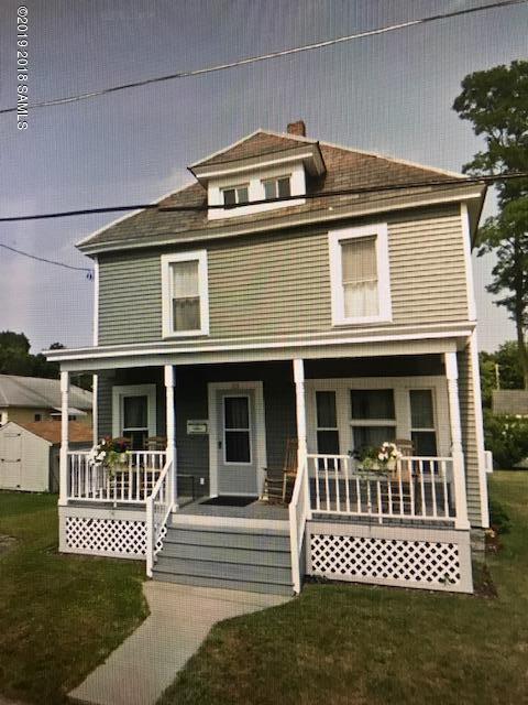 23 Sagamore Street, Glens Falls NY 12801 photo 1