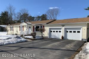 8 Feeder Dam Road, South Glens Falls NY 12803 photo 1