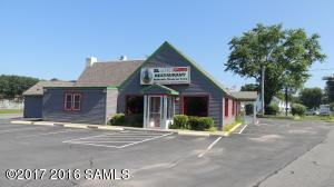 3011 State Route 4, Kingsbury NY 12839 photo 1