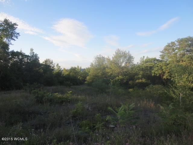 0 DURKEE Lane, Hartford NY 12838 photo 4