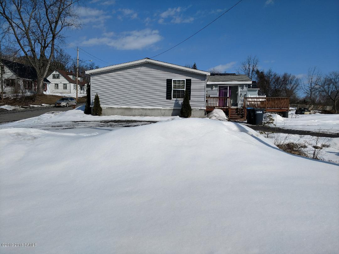 20 Saint Clair Street Street, Ticonderoga NY 12883 photo 3