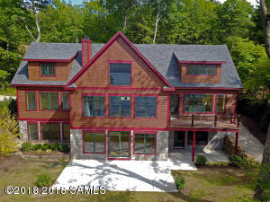 3707 Eastman Way, Fort Ann NY 12844 photo 4