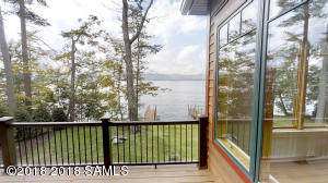 3707 Eastman Way, Fort Ann NY 12844 photo 14