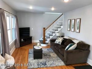 24 Coleman Avenue, Hudson Falls NY 12839 photo 7