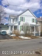 14 Birch Avenue Avenue, Glens Falls Main Photo