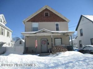 17 Murdock Avenue, Glens Falls Main Photo