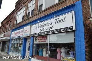 221 Main Street, Hudson Falls Main Photo