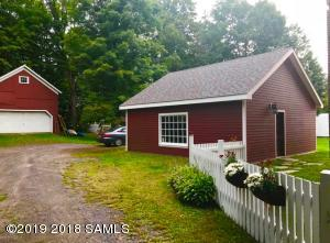 10279 State Route 22, Granville NY 12832 photo 44