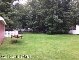 10279 State Route 22, Granville NY 12832 photo 50