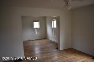137 South Street, Glens Falls NY 12801 photo 5