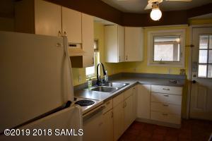 137 South Street, Glens Falls NY 12801 photo 3
