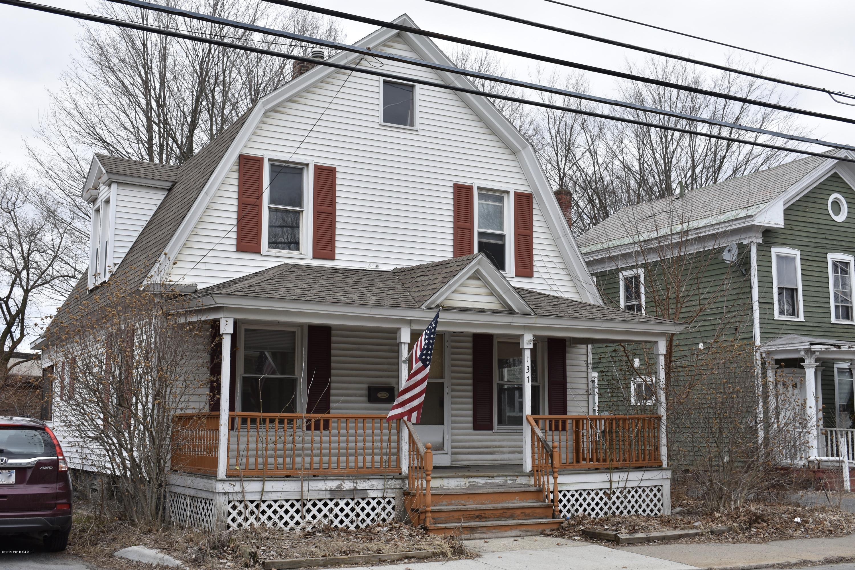 137 South Street, Glens Falls NY 12801 photo 1