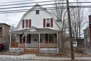 137 South Street, Glens Falls NY 12801 photo 2