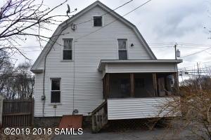 137 South Street, Glens Falls NY 12801 photo 15