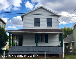 1391 Main St, Jenkins Township, PA - USA (photo 1)