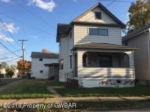 119 Grove St., Exeter, PA - USA (photo 1)