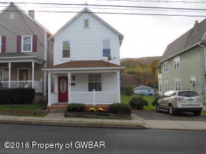 212 Main S St, Hanover, PA - USA (photo 1)