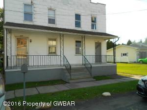 255 Farrell St, Plains, PA - USA (photo 1)