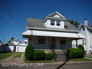 80 Pear St, Swoyersville, PA - USA (photo 1)