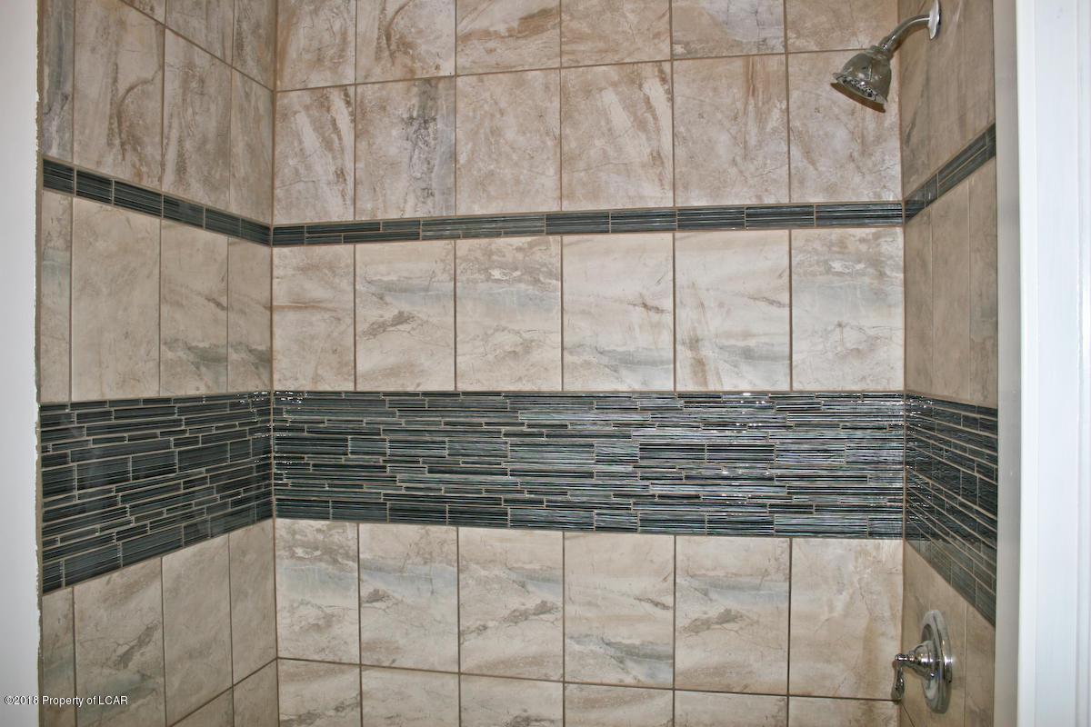 Full Bath (1st fl.)