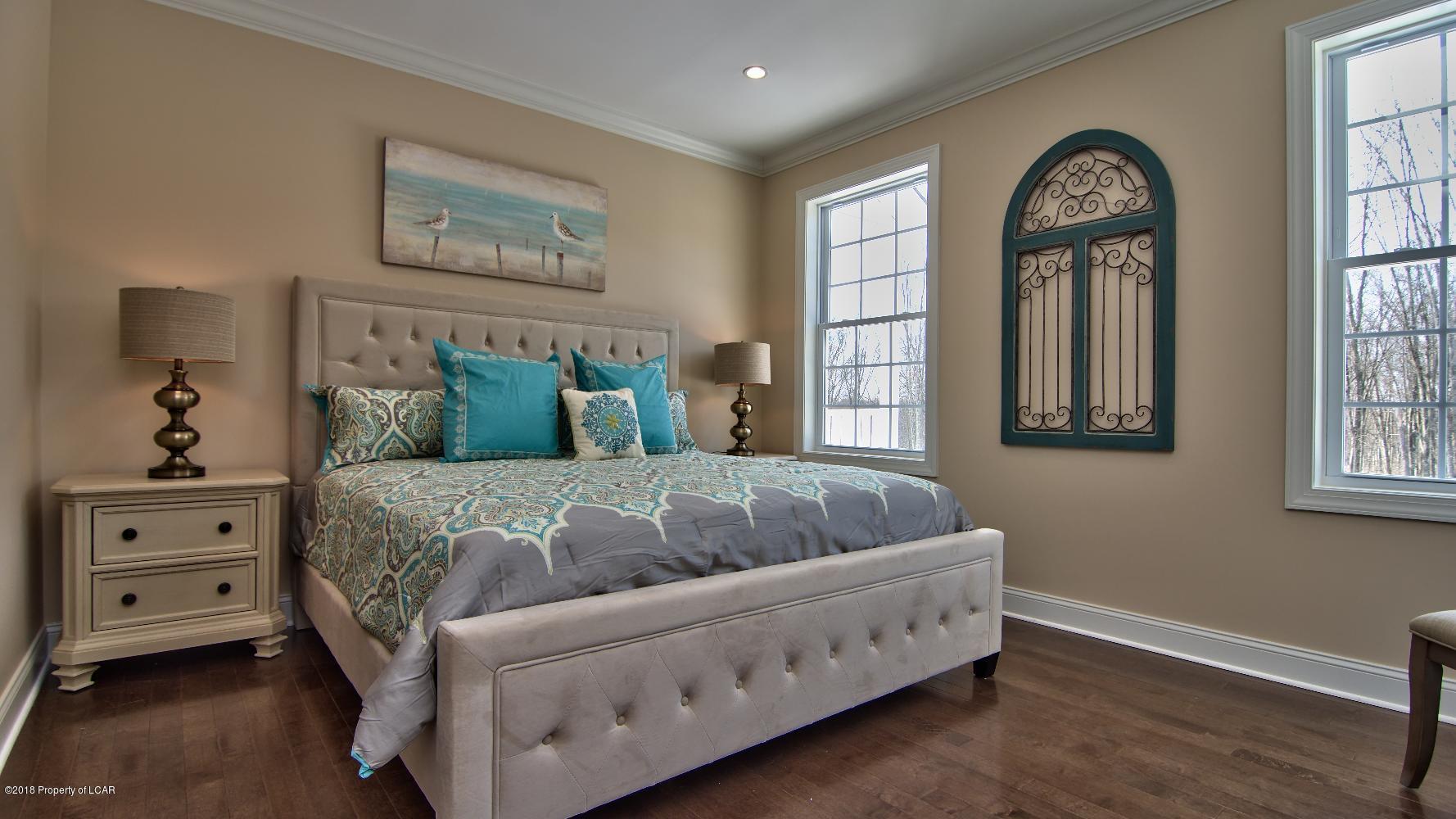 Master_Bedroom_View_1