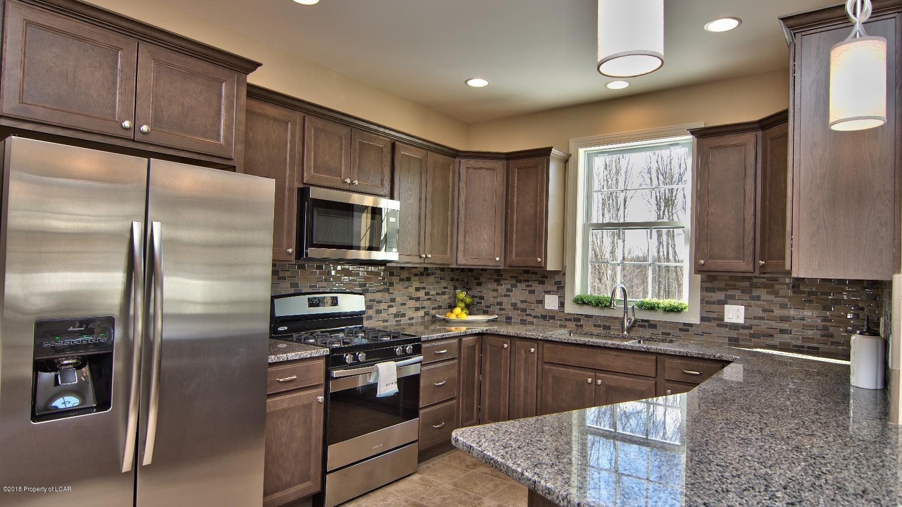 Kitchen_View_1