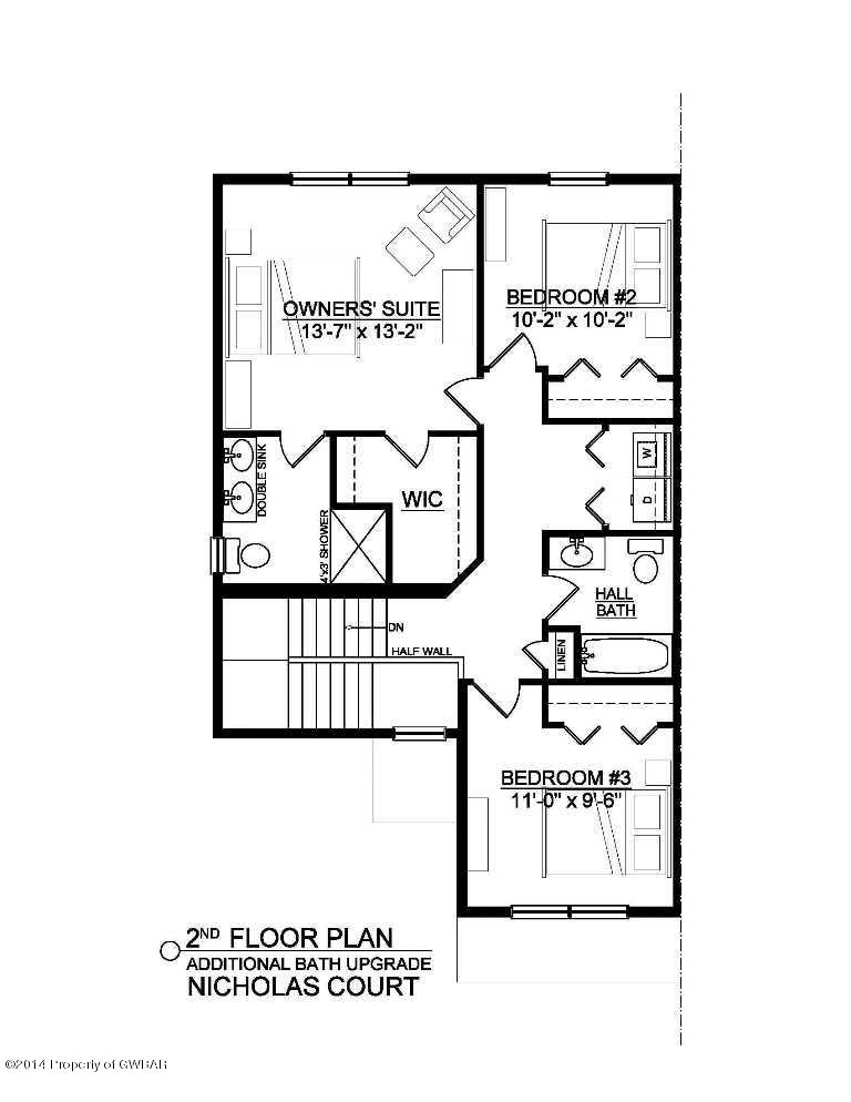 Home for Sale at 132 Player Court 1iuf66kzi7yf in Drums b9dffa03bb5da