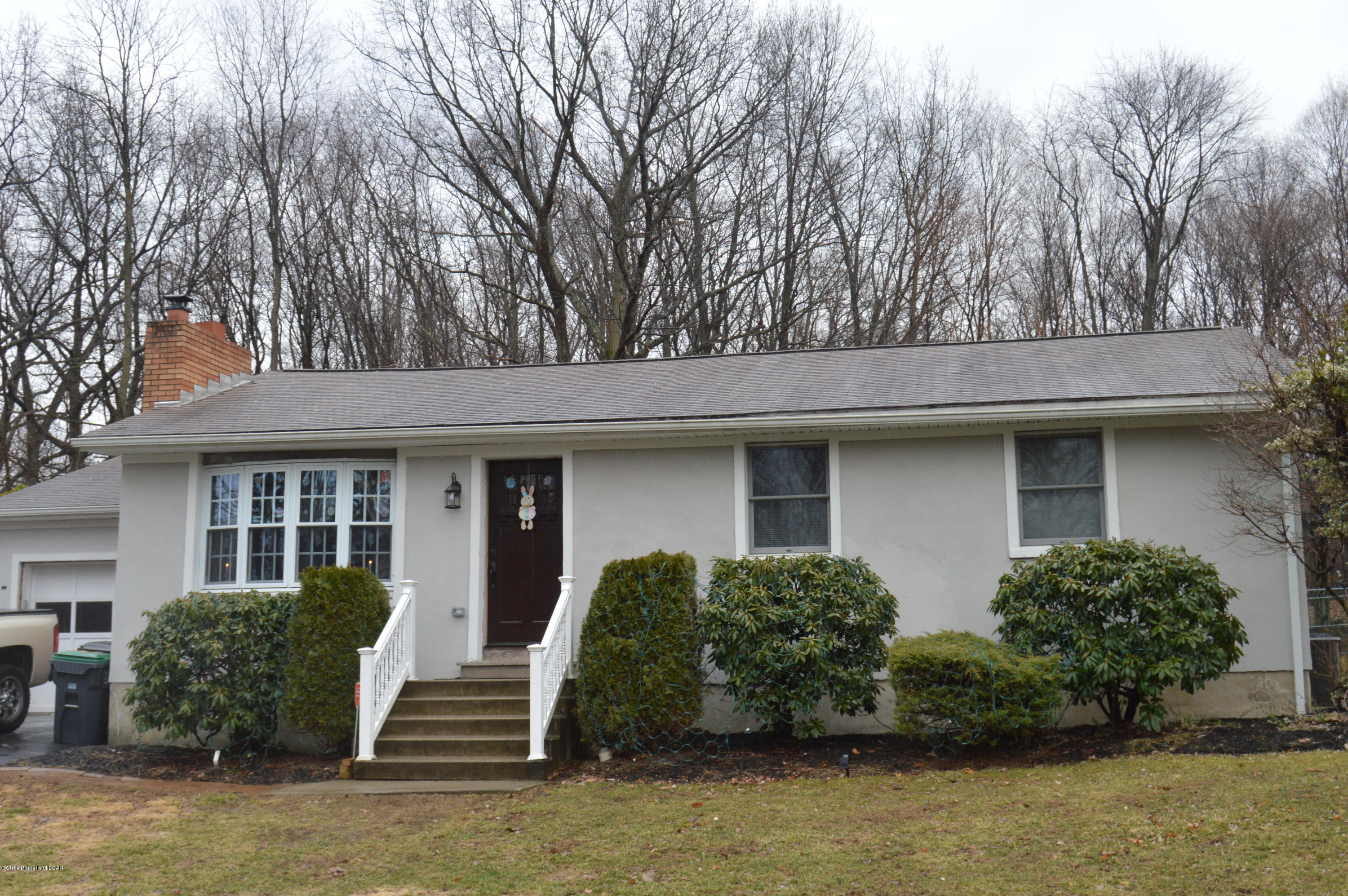 Home For Sale At 4 Para 1iuf66kzi7yf In Jenkins Township, PA For $228,000