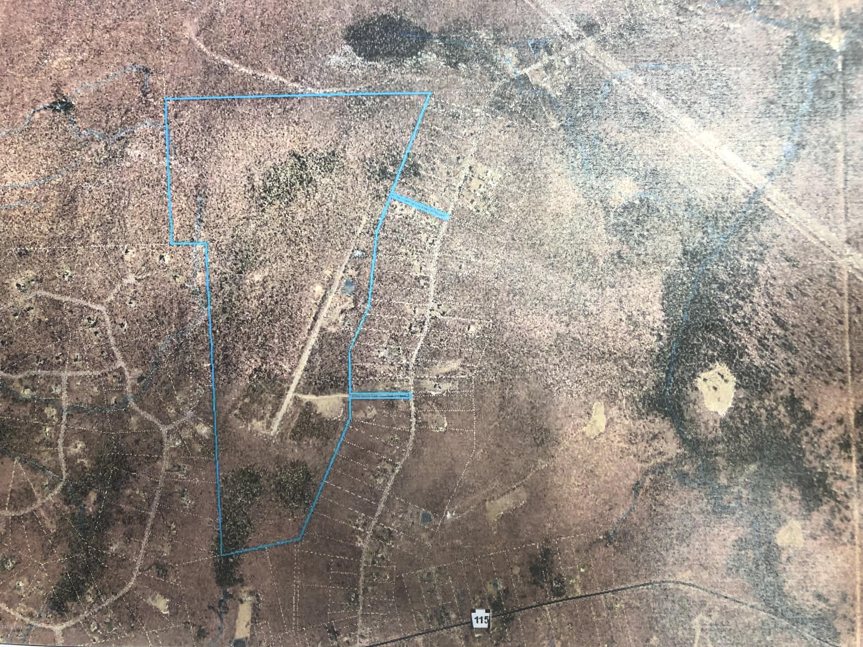 drag strip acreage