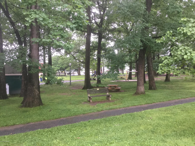 Freeland Park