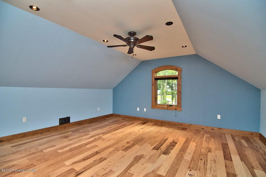 2nd Floor Bedroom 3