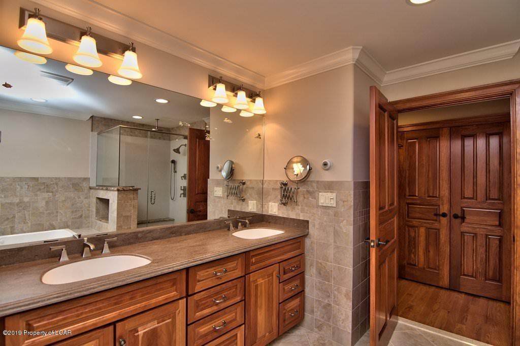q2 2nd Floor Master Bath