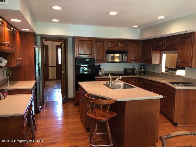 43 Kenilworth-Kitchen